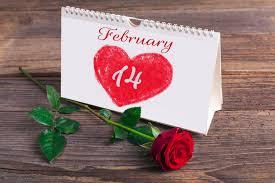 Ideal Para Románticos: Algunos Panoramas Para Este 14 De Febrero